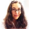 Katrina tutors Accounting in Austin, TX