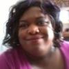 Shuntae tutors Writing in Columbus, GA
