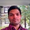 Pradeep Chaitanya tutors Java in Kansas City, MO
