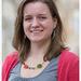 Becky tutors Social Studies in Chattanooga, TN