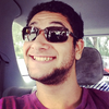 Shehab is an online Florida Career College tutor in Winter Park, FL