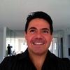 John tutors Microbiology in Sunny Isles Beach, FL