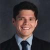 Anthony tutors Accounting in San Antonio, TX