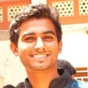 Nithin Reddy tutors C/C++ in San Jose, CA