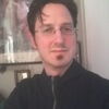 Jason tutors IB Film HL in Chicago, IL