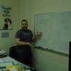 Wayne tutors C/C++ in Raleigh, NC