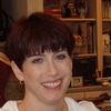 Anne tutors Study Skills in Jacksonville, FL