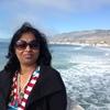 Smita tutors Applied Mathematics in Sunnyvale, CA