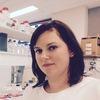 Gabrielle tutors Biochemistry in Melbourne, Australia