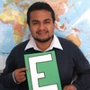 Oscar tutors Esl Tutor in Fairfax, VA