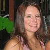 Chrissy tutors Psychology in Salem, MA