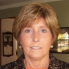 Karen tutors Study Skills in Punta Gorda, FL