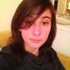 Nalan is an online TOPS tutor in Lyndhurst, NJ
