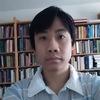 Yanzhi tutors World History in Toronto, Canada
