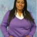 Rashanda tutors Social Studies in Hammond, IN