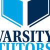 Amy tutors ACT in Norfolk, VA