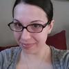 Amanda tutors in Spring, TX