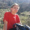 Adam tutors Microbiology in Tucson, AZ