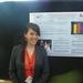 Meghan tutors Study Skills in Phoenix, AZ