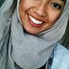 Syifani is a Austin, TX tutor