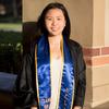 Jessica tutors Mandarin Chinese in Los Angeles, CA