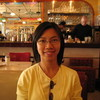 Amy tutors Mandarin Chinese in Bronxville, NY