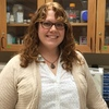 Molly tutors Biology in Enon, OH