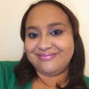 Kimberly tutors Study Skills in Sacramento, CA