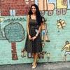 Adelina is a Dallas, TX tutor