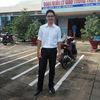 Ta tutors Finance in Thành phố Hồ Chí Minh, Viet Nam