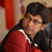 Rajib tutors C/C++ in Calcutta, India