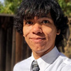 Stephen is a San Lorenzo, CA tutor
