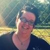 Michelle tutors English in Apopka, FL