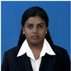 Saranya tutors Java in Melbourne, Australia