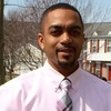 Jeffrey tutors General Math in Elkton, MD