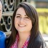 Michelle tutors in Somerville, MA