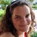 Rebecca tutors Biology in Altamonte Springs, FL