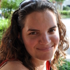 Rebecca tutors Calculus 1 in Altamonte Springs, FL