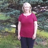 Janice tutors 1st Grade in Peoria, AZ