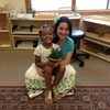 Melanee tutors Kindergarten - 8th Grade in Farmington Hills, MI