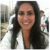 Razan is a Baltimore, MD tutor