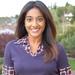 Meenakshi tutors Biology in Washington, DC