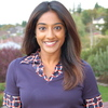 Meenakshi tutors Microbiology in Washington, DC