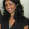 Priya tutors GRE in Washington, DC