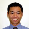 Boru tutors GMAT in Philadelphia, PA