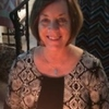 Carol tutors Special Education in Phoenix, AZ