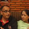 Gurucharan tutors LSAT in Marietta, GA