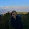 Olivia tutors Geography in Portland, OR