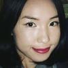 SUE tutors Korean in San Francisco, CA