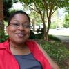 An is a Durham, NC tutor